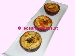FFMQ101pE PlattenBox 40 x Mini Quiches